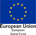 European Union European Regional Development Fund 2007-13